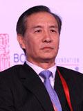 中央财经领导小组办公室副主任刘鹤