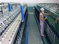 农业板块:受益政策利好和粮价上涨双重预期