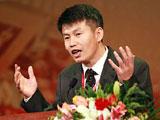 蔡洪滨:社会流动性是经济长期增长核心