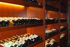 葡萄酒成投资收藏佳品