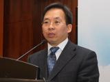 刘尚希:财政更多的是扩大消费型投资