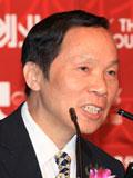 陈东琪:积极推动新三板扩容