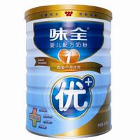 味全奶粉检出高危病菌
