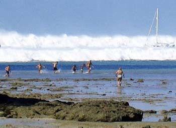 印尼 苏门答腊岛