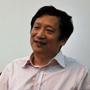 刘尚勇:美经济政策左右秋拍