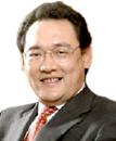 华润董事长宋林