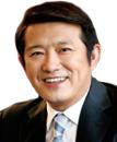 泰康人寿董事长兼首席执行官陈东升