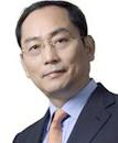 长沙中联重工董事长兼首席执行官詹纯新