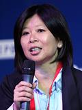 SVB资本中国董事总经理叶慧明