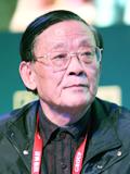 深圳创投同业公会常务副会长王守仁