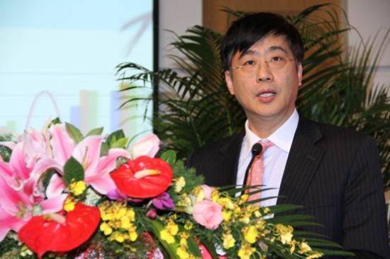 美世咨询郑伟:整体报酬是充满矛盾的难题_会议