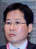 上海弘宣网络董事长郑兆伦