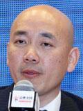 品牌中国产业联盟王永