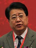 中国投资协会创投专委会常务副会长沈志群