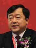上海浦发银行投资银行部副总经理刘长江