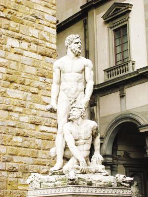 徜徉美轮美奂的罗马街头