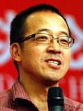 俞敏洪:内需增长下的培训业创新与升级