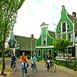 荷兰有机食品销售快速稳定增长