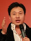 思八达企业发展(上海)董事长刘一秒