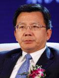 大唐电信科技产业集团董事长真才基