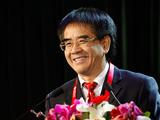 张来武:政府不应成为创新的主体力量