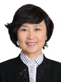 中联重科副总裁兼财务负责人洪晓明