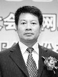 中国海洋石油有限公司CFO钟华