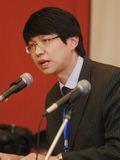 朴永俊:保险行业必须由国家监督管理