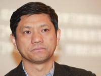 欧阳翔宇:创业企业需在市场找准定位