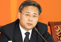 中国证监会主席郭树清