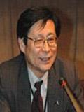 郑日昌 教授