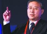 证监会主席郭树清发问:IPO不审行不行