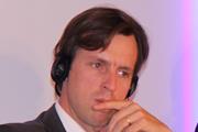瑞士蓝色果园金融公司吉尔特罗森