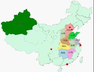 资料来源:中国农业信息网。