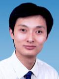 社科院世经政所副研究员张斌