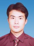 中国人民银行研究生部副研究员曾辉