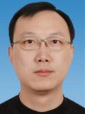 对外经济贸易大学金融学院讲师陶利斌