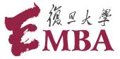 复旦大学管理学院EMBA项目