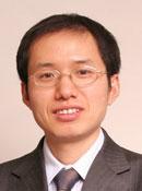 清科集团CEO兼总裁倪正东