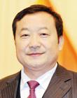 昆明市市长张祖林