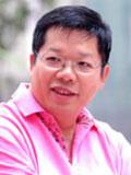 北京点击科技有限公司董事长兼总裁王志东