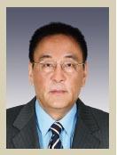 中国股权投资基金协会常务副会长衣锡群