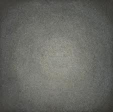 图13 王光乐 水磨石2004.1.1-2004.2.5