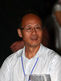 中国大唐集团公司董事长刘顺达