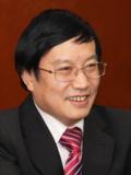 中国银行业协会专职副会长杨再平