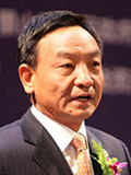 中国银行间市场交易商协会秘书长时文朝