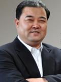 中信银行副行长孙德顺