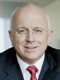 瑞士艾德维克资产管理公司执行主席布鲁诺-阿施勒