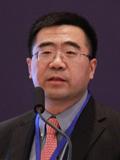 中国-东盟投资合作基金总裁李耀