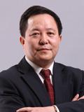 中国有色金属建设股份有限公司总经理王宏前